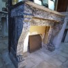 Villa Nuova B015604