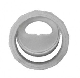 кольца для топок Hoxter