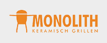Барбекю комплексы monolith
