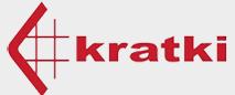 Компания Kratki