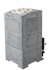 Банная печь Kastor «Прима-люкс»