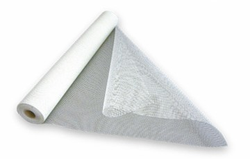 Silcatex-se® сетка