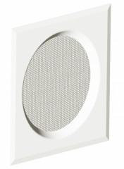 Решетка вентиляционная 7х7, без подрамника DIXNEUF
