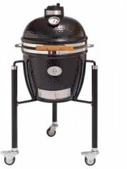 Monolith grill XL - черный цвет