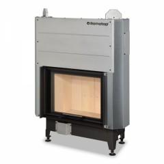Топка Romotop Heat Silent 3GL 66.50.01 по отличной цене