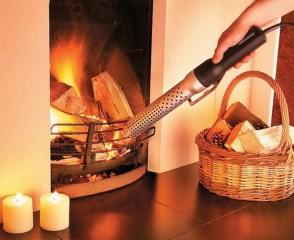 Фен для розжига Looflighter
