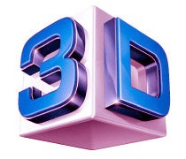 3D-визуализация каминов, барбекю, печей: просто и наглядно