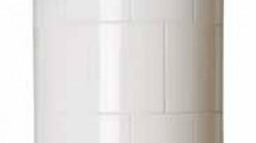 Дополнительный верхний элемент к печам-каминам Keddy, модели: Christineberg