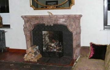 Антикварный портал «Гидра»