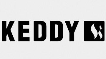 Топки и печи-камины Keddy (Швеция)