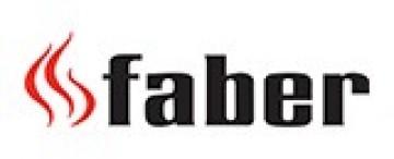 Газовые камины Faber (Голландия)