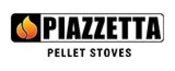 Каминные топки и облицовки Piazzetta (Италия)