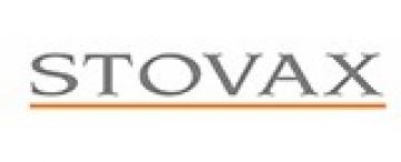 Камины и порталы Stovax (Англия)