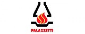Барбекю Palazzetti (Италия)