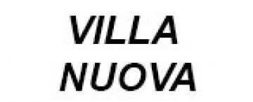 Антикварные мраморные порталы Villa Nuova (Италия)