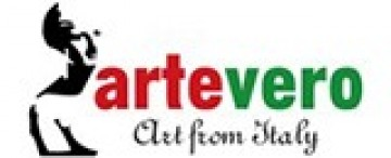 Порталы для каминов ArteVero (Италия)