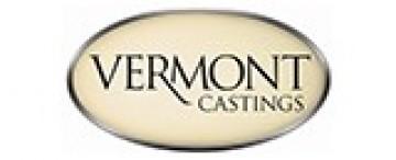 Печи-камины Vermont Castings (Канада)