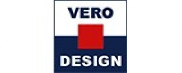 Газовые камины Vero Design (Бельгия)