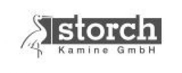 Печи-камины Storch (Германия)