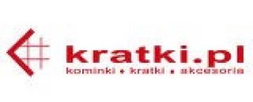 Топки для каминов Kratki (Польша)