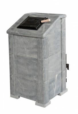 Банная печь Kastor Karhu 27 PK (Президент GT)