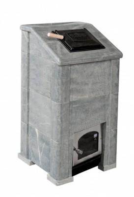 Банная печь Kastor Karhu 20 PK (Президент GT)