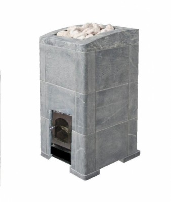 Банная печь Kastor Karhu 20 PK (Прима-люкс GT)