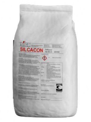 Silcacon Kalkputz® штукатурка