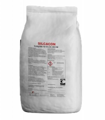 Silcacon Kalkglaette® штукатурка финишная