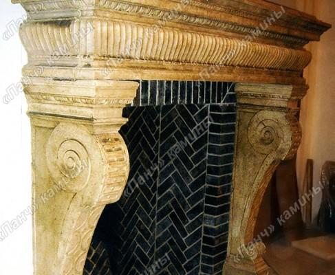 Антикварный портал «Алькор»