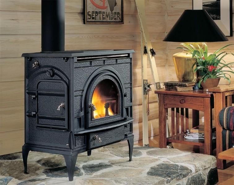 печка буржуйка для дачи на дровах купить